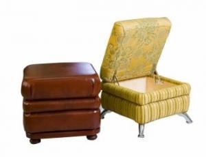 Мягкую мебель    магазине