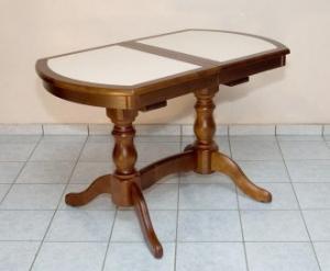 Обеденные столы  тюмень