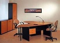 Офисная мебель   распродажа