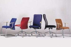 Офисное кресло тюмень