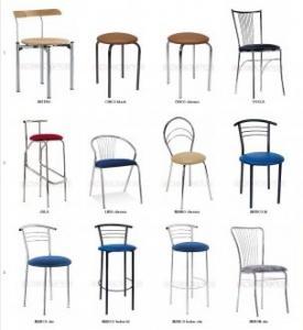 Стол и стулья на кухню каталог фото  тюмень